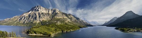 Vimy Ridge by Aeros