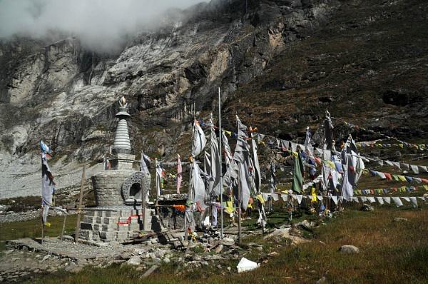 Earthquake Memorial by viscostatic