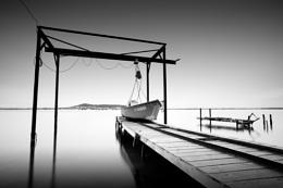 Boatrain
