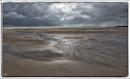 Sand Stories by LynneJoyce