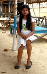 Sweet Nisa..5