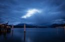 Lucerne Morning Blues by jasonrwl