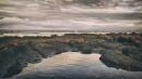 ocean dream by atenytom