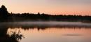 Morning Rise by Trevhas