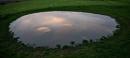 Dew-Pond by alfpics