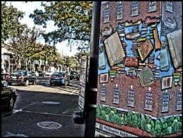 Huntington Village Long Island