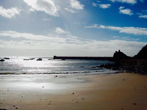 Jersey . Channel Islands by jerseygirl65