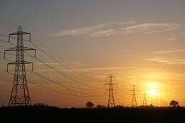Powering the Sunrise