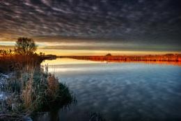 Cloud Reflect