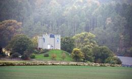 An Englishmans Home......