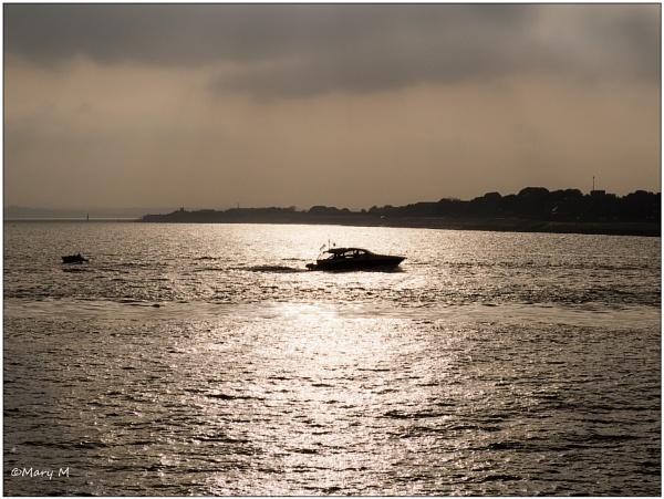 Southsea by marshfam19