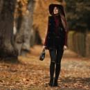 Autumn Moods by GFJ
