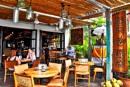 Restaurant. by WesternRed