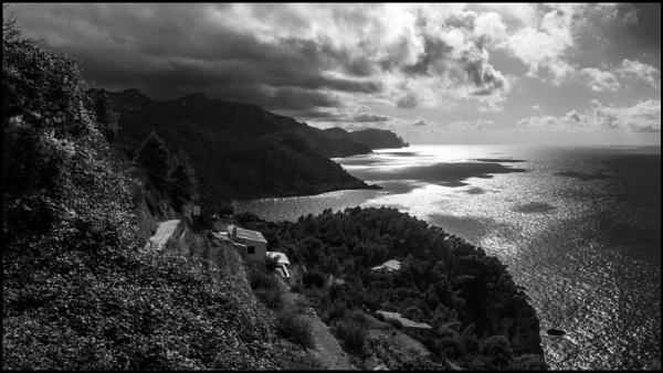 Majorca's North Coast