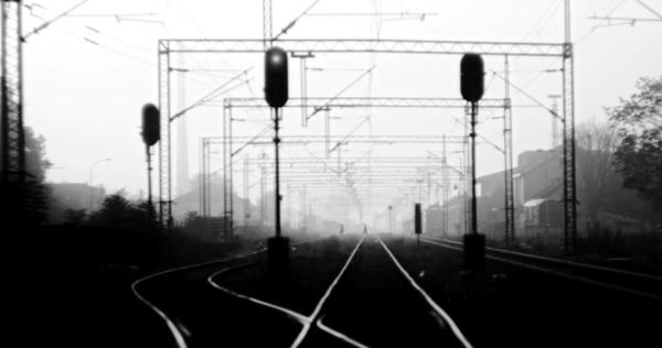 City Life XV by MileJanjic