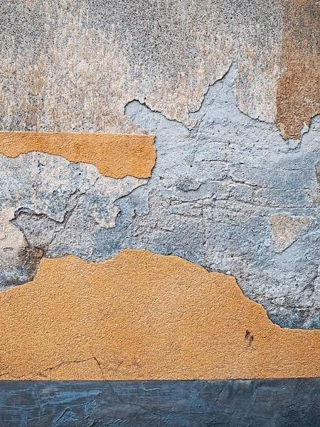 Abstract 1ERT by LaoCe