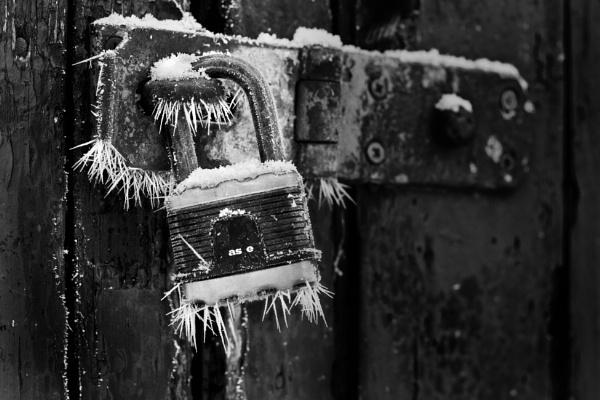Frozen by Vambomarbleye