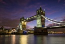 Tower Bridge by edrhodes