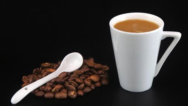 Coffe Time II by Lakkou