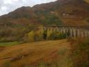 Glenfinnan Viaduct by steve_p