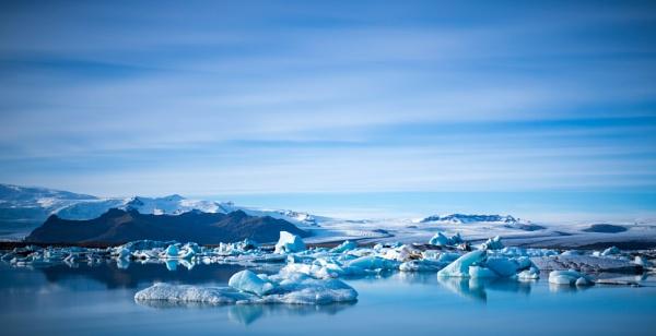 Iceland by sjk123
