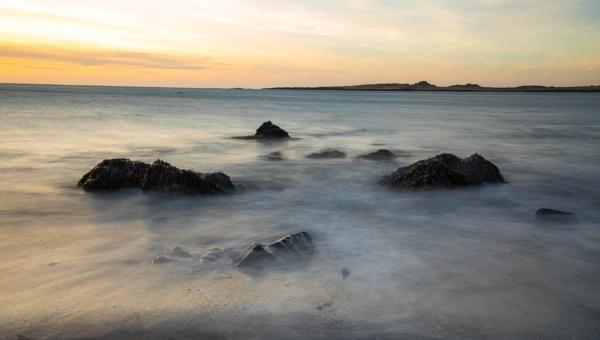 seascape by sjk123