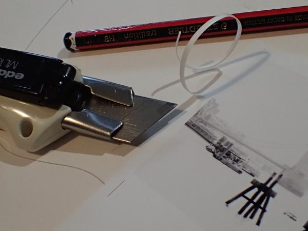 Print preparation by nclark