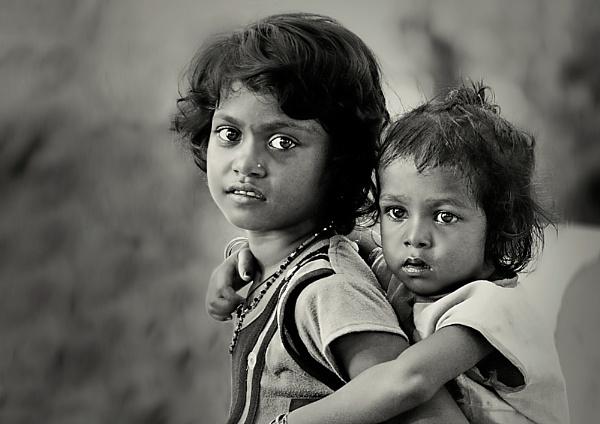 innocent. by Shibram