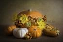 Happy Halloween by jackyp