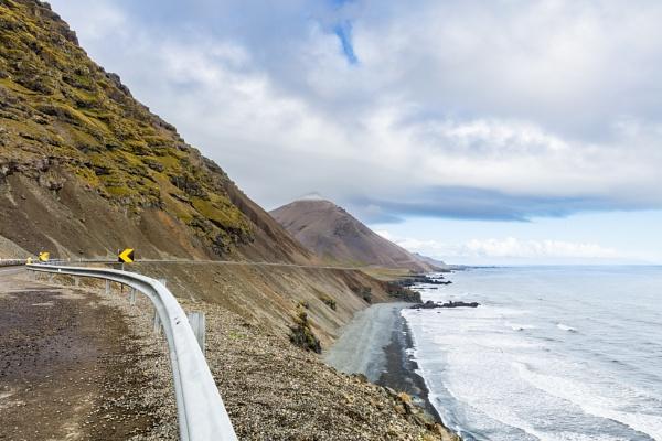 The long windy road! by pdunstan_Greymoon