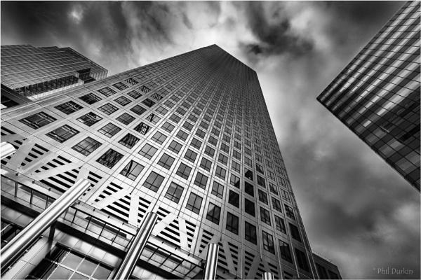 CTRL ALT DELETE - The Office by Philpot