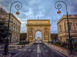 Montpellier 16.01259