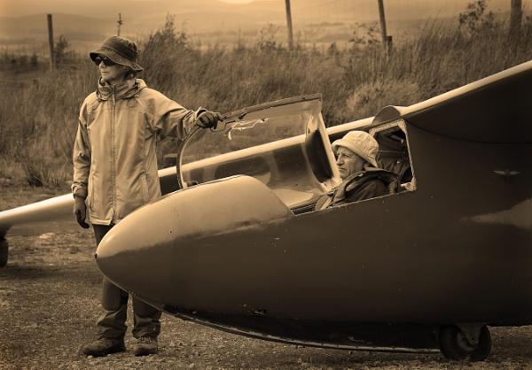 Aviators by mex