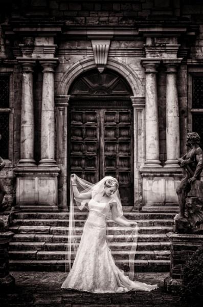 Treasures Bridal by Pete2453