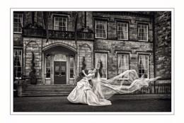 Airth Bridal