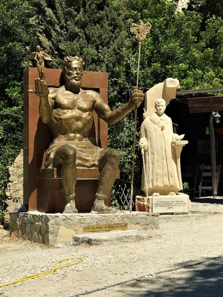 Cyprus 4 by AH5310