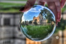 Through the looking glass by ColleenA