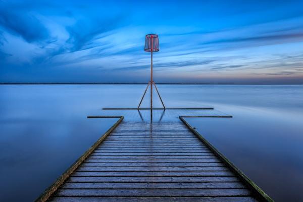 Lytham \'n\' Blues by Philpot