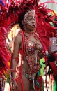 Notting Hill 2017 Carnaval by Quimribas