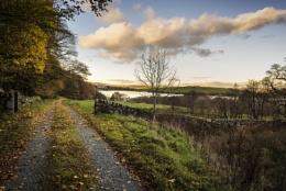 Loch Kindar
