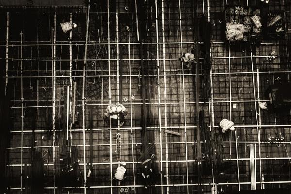 construction by mogobiker