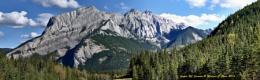 Jasper Alberta Canada