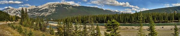 Jasper-1_Panorama 1