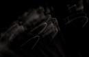 Fibre Optic Doodah by cattyal