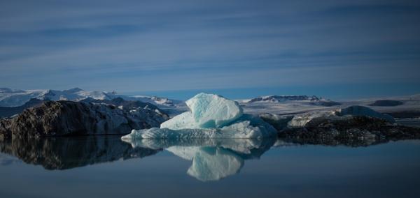Ice by sjk123