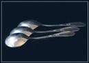 Spoons by Stuart463