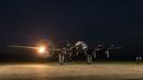 Engine start Lancaster by rontear