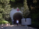 German underground hospital a lot built with slave labour by williamsloan