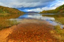 Loch Arkaig by carson-images