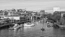 Bristol by Kilmas